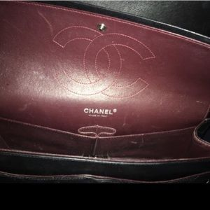 Handbags - Chanel 2.5